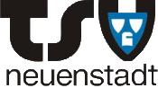 SGM Neuenstadt