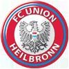 FC Union Heilbronn III