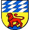 SGM Löwenstein Sulmtal
