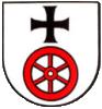 SGM Obergriesheim Krumme Ebene am Neckar