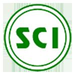 SGM Ilsfeld/Abstatt/Beilstein