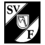 SGM Frauenzimmern/Güglingen II (7er)