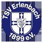 SGM TSV Erlenbach/Eberstadt/Gellmersbach