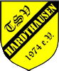 SGM TSV Hardthausen KoBra II