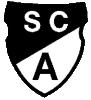 SC Amorbach