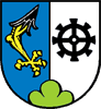 Spvgg Möckmühl II