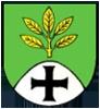SGM Spfr. Tiefenbach/TSV Höchstberg