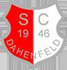 SGM Dahenfeld/Oedheim