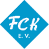 FC Kirchhausen I