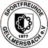 SGM Eberstadt/Gellmersbach (9er)
