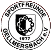 SGM Eberstadt/Gellmersbach
