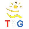 TSG Heilbronn I