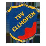 SGM Ellhofen Sulmtal