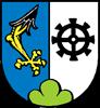 SGM Möckmühl I