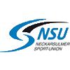 Neckarsulmer Sport-Union I