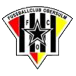 FC Obersulm