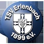 SGM Erlenbach/Eberstadt/Gellmersbach