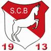 SC Böckingen I