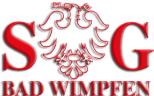 SG Bad Wimpfen II