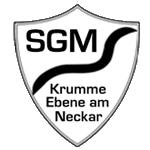 SGM Bachenau Krumme Ebene am Neckar